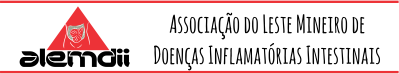 alemdii.org.br